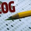 Teog İngilizce Deneme 5-6-7. Üniteler