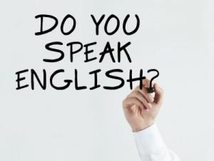 LearnEnglishLanguage-300x226