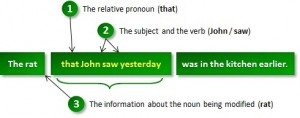 adjective_clause1