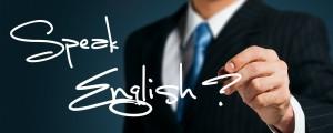 İngilizce öğrenmek için 11 yol