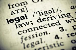 hukuki-ingilizce