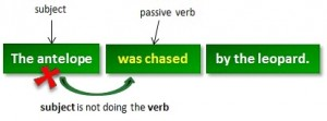 passive_voice2