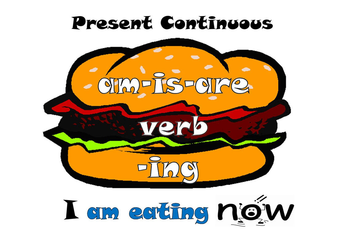 present_continuous1 English Grammar Worksheets Present Continuous on english greetings worksheet, english comparatives worksheet, english idioms worksheet, english future tense worksheet, english halloween worksheet, english indirect questions worksheet, english clothes worksheet, english numbers worksheet, english interrogative pronouns worksheet, english articles worksheet, english prepositions worksheet, english irregular verbs worksheet, english adjectives worksheet,