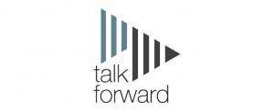 talk_forward_banner_699x285